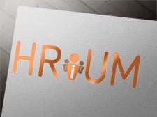 HRiUM