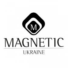 """Интернет-магазин по продаже косметики """"MAGNETIC"""""""
