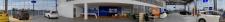 Панорама (3d Max)