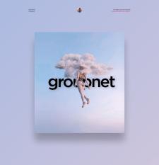 GroupNet
