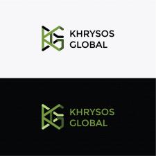 Khrysos Global