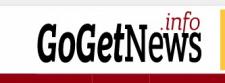 http://www.gogetnews.info/index.php