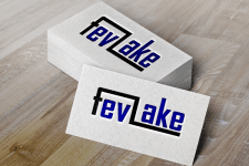 лого (тех поддержка)