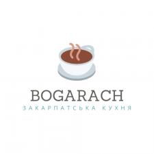 лого для їдальні