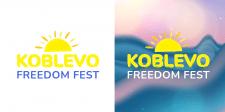 Логотип Koblevo
