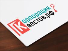 лого Корпорация квестов