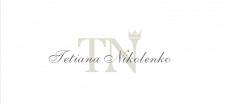 Лого для студии мейкапа