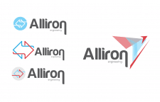 Alliron engineering