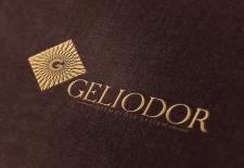 Geliodor