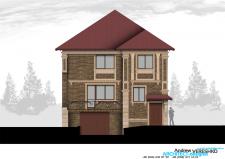 Будинок 5