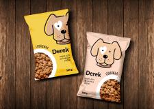 pack_dog