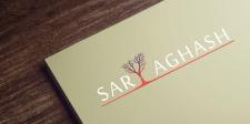 Сары-Агаш