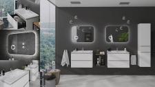 моделлинг и визуализация мебели Sanwerk (Епицентр)