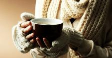 Kopi Luwak – кофе из экскрементов