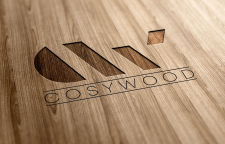 CosyWood