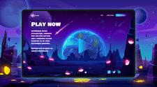ERA Online design