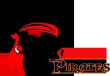 Баннеры и лого