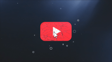 Intro для ютуб-канала «Бизнес Прорыв»