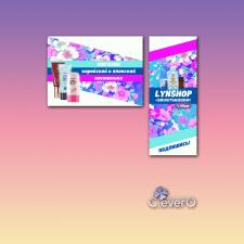 Интернет-магазин корейской и японской косметики