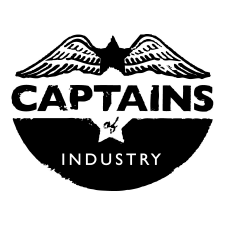 Captain_of_Industry