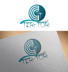 TERi-TORi