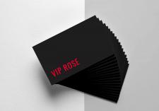 VIP Rose