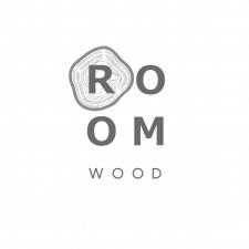 Room Wood