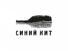 Синий кит_нейминг+знак_на продажу