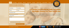 Assisted Living Facilities in Plano, Dallas-Fort W