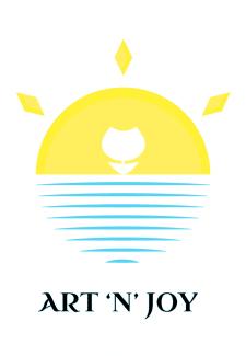 Art'n'Joy