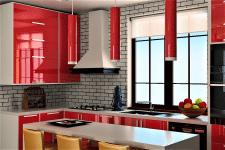 _Kitchen_13