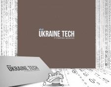 Ukraine_tech