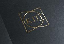 Логотип для КПИ