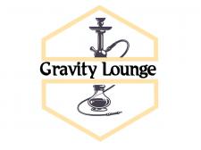 Cravity Lounge
