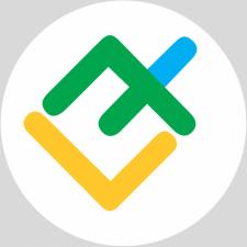 Ведение сообществ Forex Брокера LiteForex