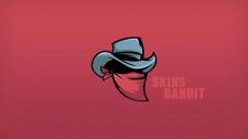 Skins Bandit / Logo