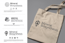 Mineral Biosynthesis