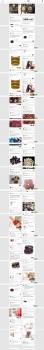 GooglePlus - Vampoom интернет-магазин элитных брас
