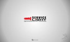 servis light