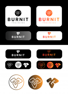 Burnit training