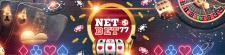 «NetBet77»