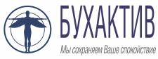 Перерисовка логотипа для бухгалтерского журнала