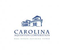 Carolina_logo.