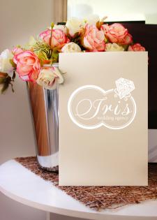 """Свадебное агентство """"Iris"""""""