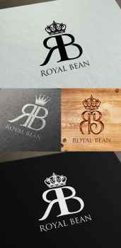 Вариация  для Royal Bean
