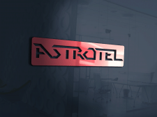 ASTROTEL