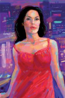 портрет2
