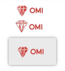 логотип ювелирной фирмы
