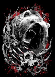 https://www.behance.net/gallery/68735743/Poster-fo