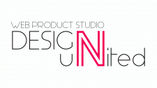 WEB PRODUCT STUDIO